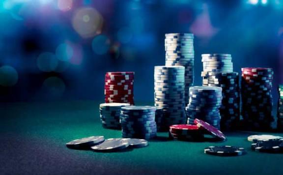 Игра в казино Вулкан бесплатно без регистрации и внесения депозита