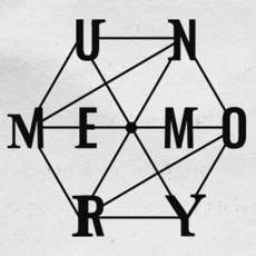 Скачать unmemory на Android iOS