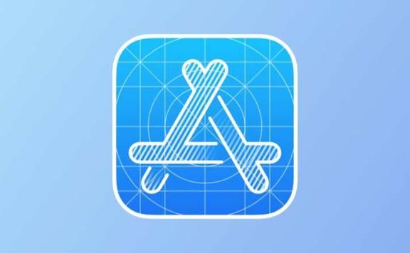 Повышение цен в App Store