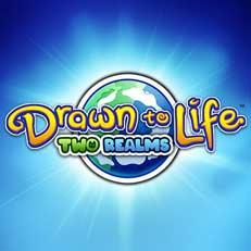 Скачать Drawn to Life: Two Realms на Android iOS