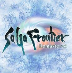 Скачать SaGa Frontier Remastered на Android iOS