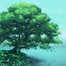 Скачать The Tree (Дерево) на Android iOS