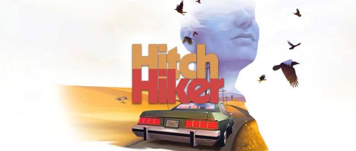 Скачать Hitchhiker на iOS Android