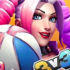 Скачать Streetball Allstar на Android iOS