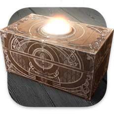 Скачать lumen. на Android iOS