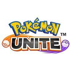 Скачать Pokemon UNITE на Android iOS