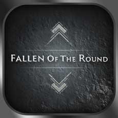 Скачать Fallen of the Round на Android iOS