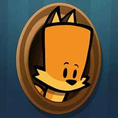 Скачать Suspects: Mystery Mansion на Android iOS