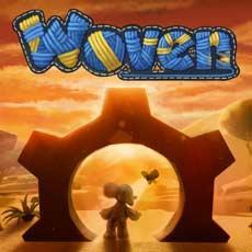 Скачать Woven Pocket Edition на iOS Android