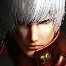 Скачать Devil May Cry: Peak of Combat на Android iOS