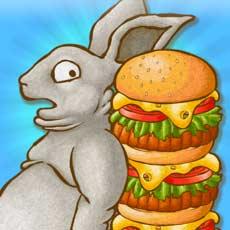 Скачать Ears and Burgers на Android iOS