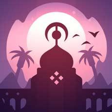 Скачать Alto's Odyssey: The Lost City на iOS Android