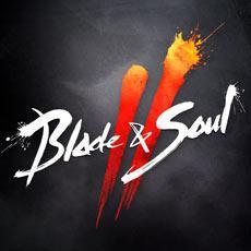 Скачать Blade & Soul 2 на Android iOS
