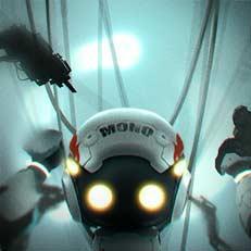 Скачать Monobot на Android iOS