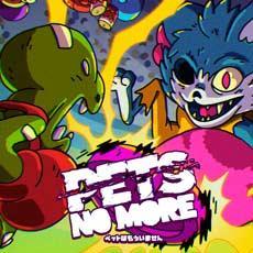 Скачать Pets No More на Android iOS