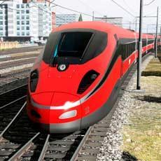 Скачать Trainz Simulator 3 на Android iOS