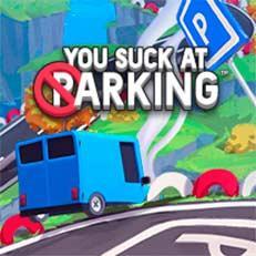 Скачать You Suck at Parking на Android iOS