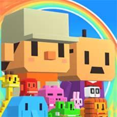 Скачать Zookeeper World на iOS Android