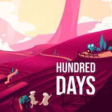 Скачать Hundred Days на Android iOS