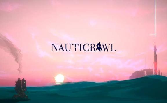 Скачать Nauticrawl на Android iOS