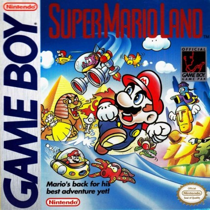 Super-Mario-Land-Cover-797x800