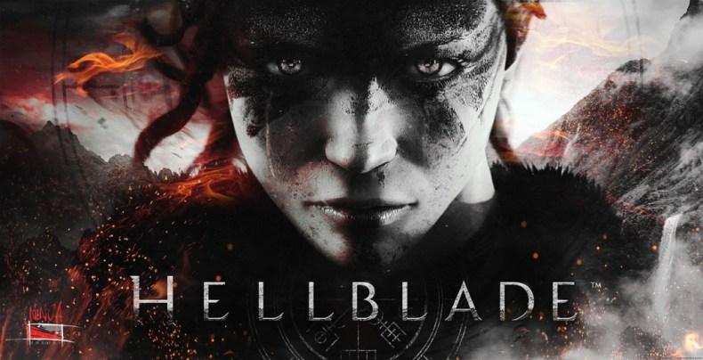 Hellblade-1