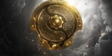 Dota 2 Top 10 Best Dota 2 Pro Players