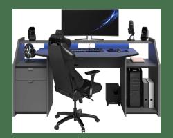 Parisot-Gaming-bureau-met-Ledstrip-250x200-1