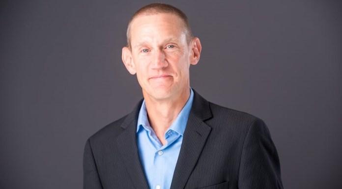 Rob Ramrath