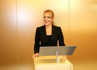 Viviane Vicente Bencie
