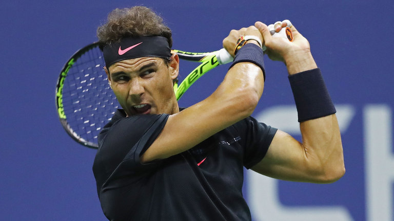 skysports-tennis-grand-slam-new-york-rafael-nadal-us-open_4095447