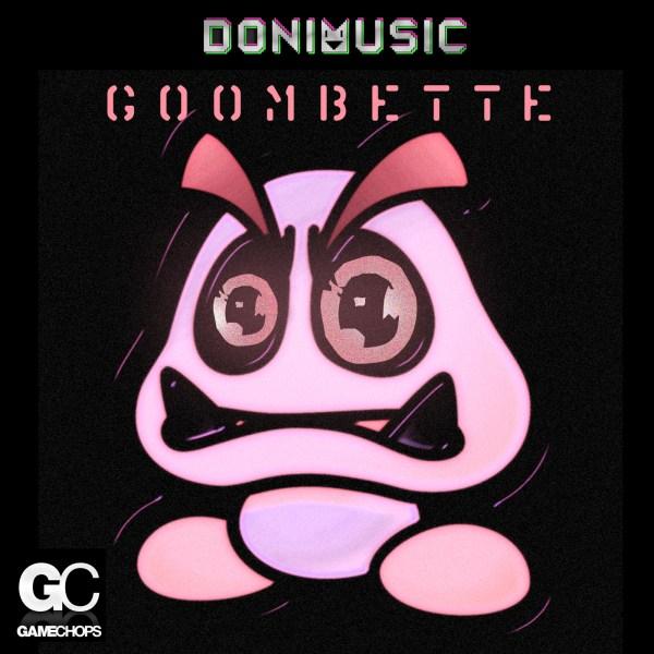 Goombette – Doni