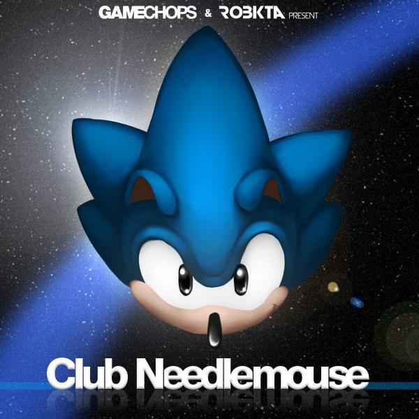 Club Needlemouse – RobKTA