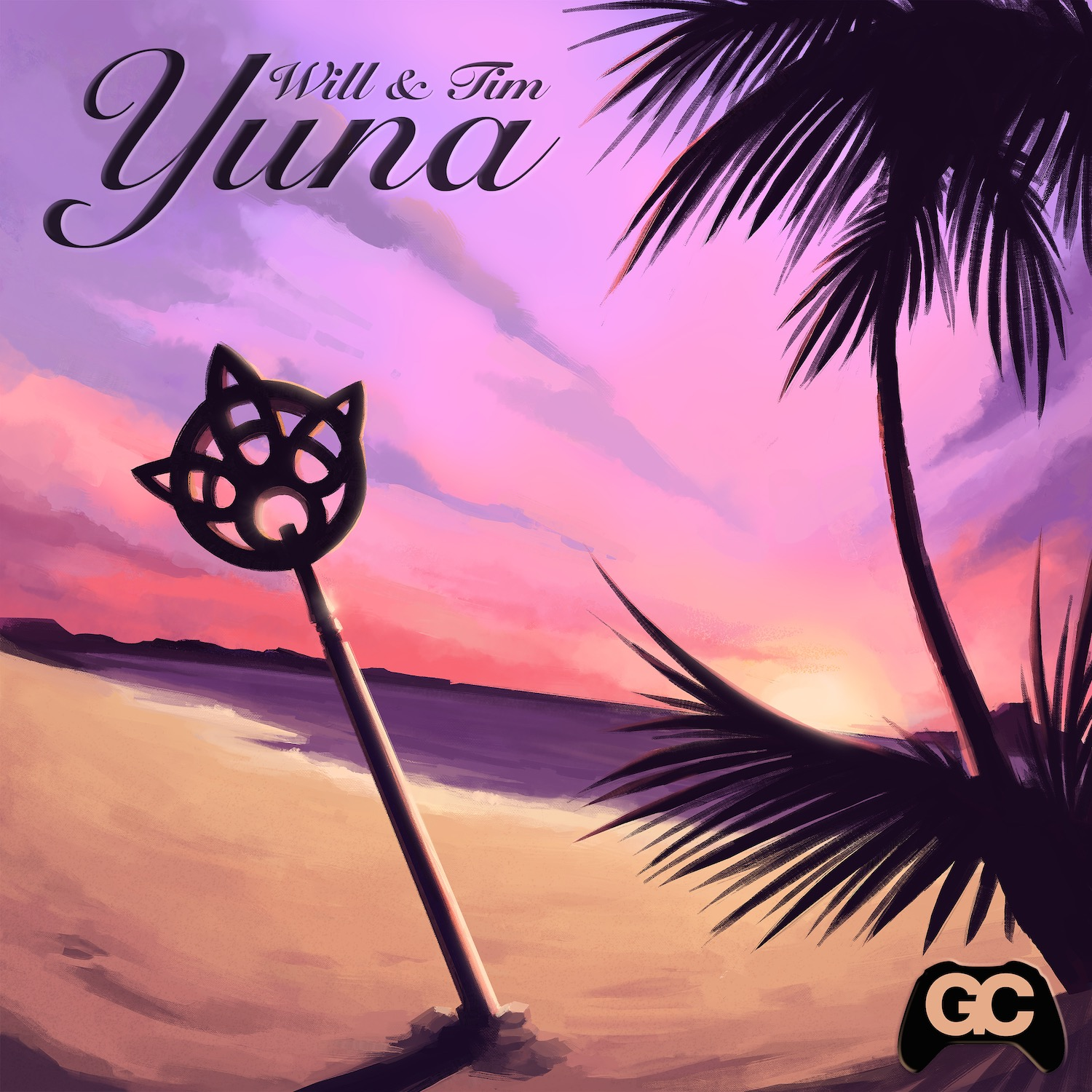 Yuna (Tropical House Remix) – Will & Tim