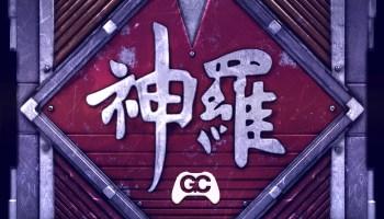Spindash | GameChops | Video Game Remixes