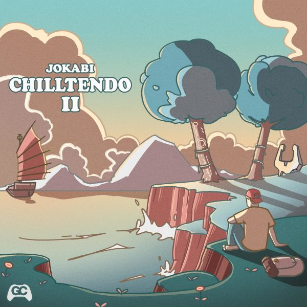 Chilltendo 2