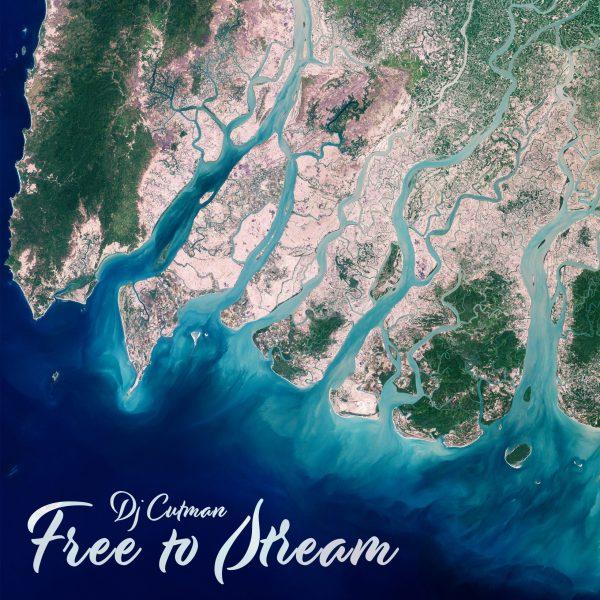 Free To Stream – Dj CUTMAN