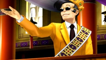 Ace Attorney Playthroughs You Can T Object To Gamecola Welcome to the official ace attorney facebook page. ace attorney playthroughs you can t
