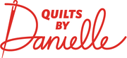 Quilts by Danielle