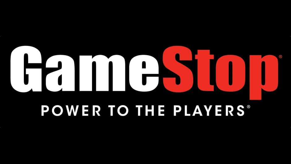 GameStop Cyber Monday Deals