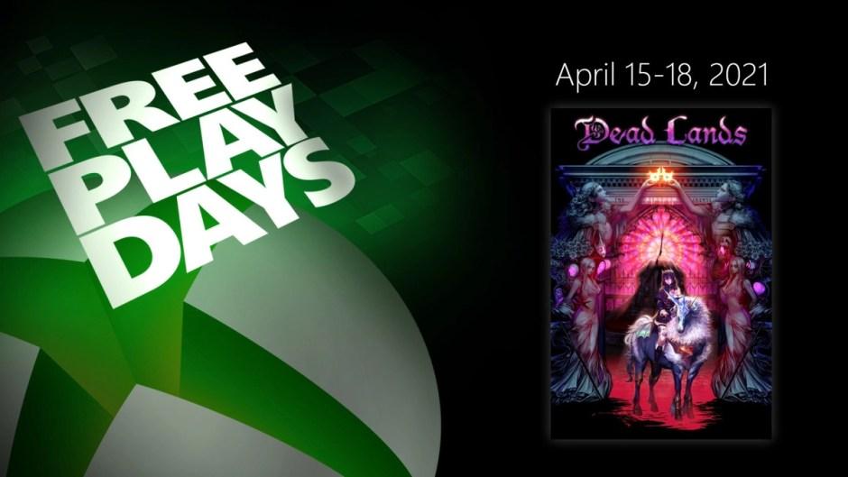 Xbox Free Play Days: Kingdom Two Crowns
