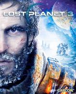 lostplanet3