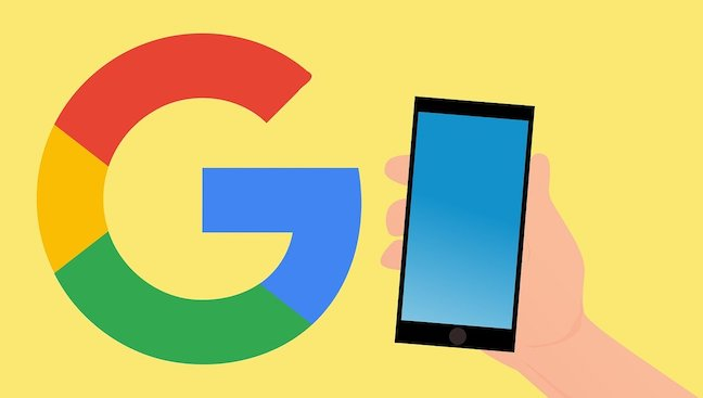 Google Play Store ASO