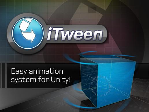 Itween