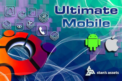 ultimate-mobile-pro