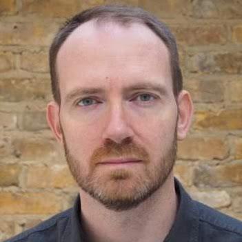 Seth Barton