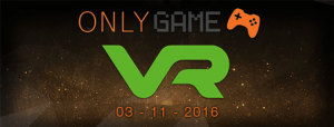 only-game-vr