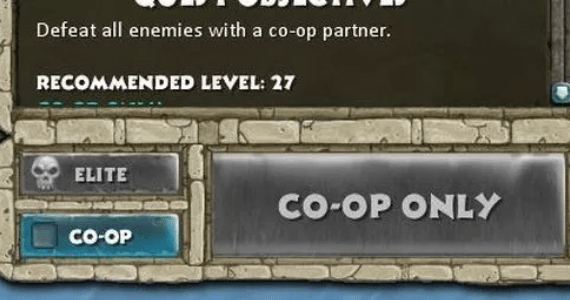 Age of Empires Online Coop Start