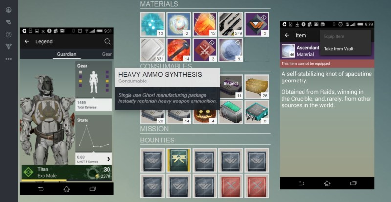 Destiny_Companion_Pics