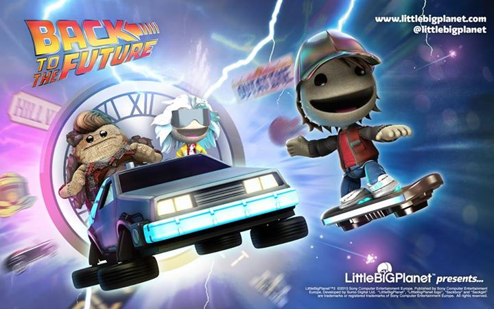 LBP_Back_tothe_Future_pack2